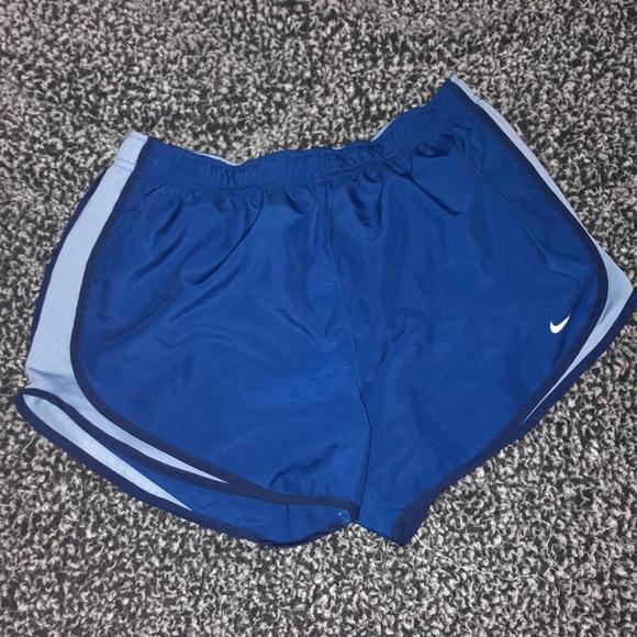 Nike Pants - NIKE SHORTS!